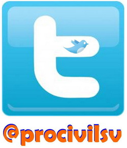 twitter_procivil