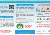 diptico_comunicadades_organizadas