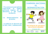 diptico_desparacitacion_OPS1