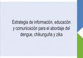 estrategia_iec_para_abordaje_dengue_chik_zika