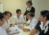 evento_enfermeria14062016_26072016b