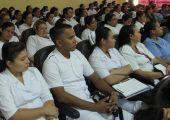 evento_enfermeria11072016a