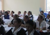 evento_enfermeria11072016d