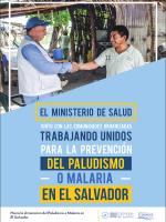 Afiches_Malaria_Paludismo5p