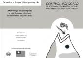 cartilla_control_biologico_aedes_aegypti_atraves_de_alevines_prevencion_arbovirosis-1