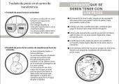 cartilla_control_biologico_aedes_aegypti_atraves_de_alevines_prevencion_arbovirosis-3