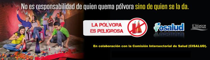 polvora_1_2016-2007×549