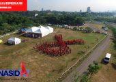 evento01122016a