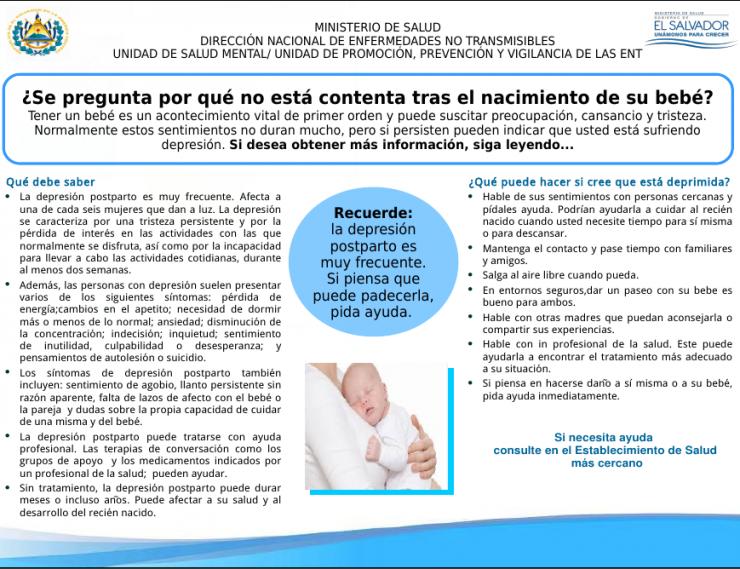 6-SE-PREGUNTA-PORQUE-NO-ESTA-CONTENTA-POR-NACIMEITO-DE-SU-HIJO