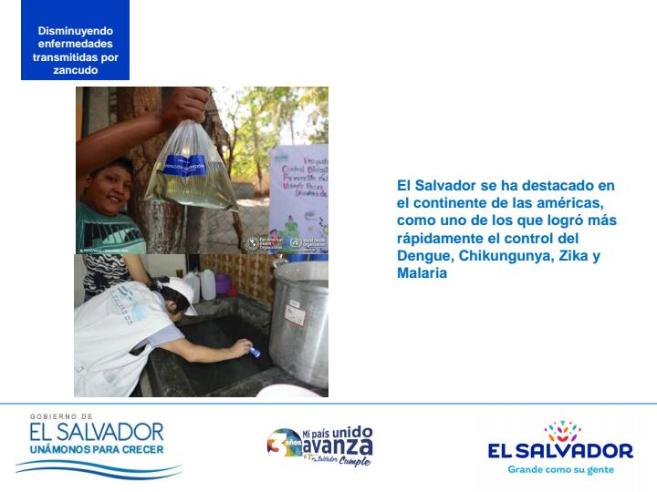 presentacion_informe_de_tercer_anio_de_gestion_GGSI_10