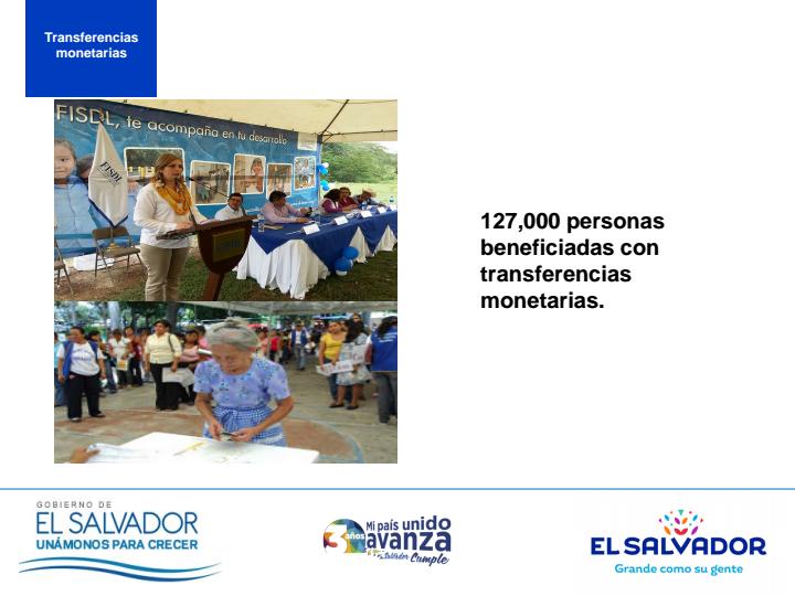 presentacion_informe_de_tercer_anio_de_gestion_GGSI_12