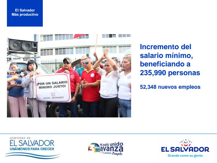 presentacion_informe_de_tercer_anio_de_gestion_GGSI_13