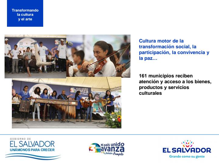 presentacion_informe_de_tercer_anio_de_gestion_GGSI_14