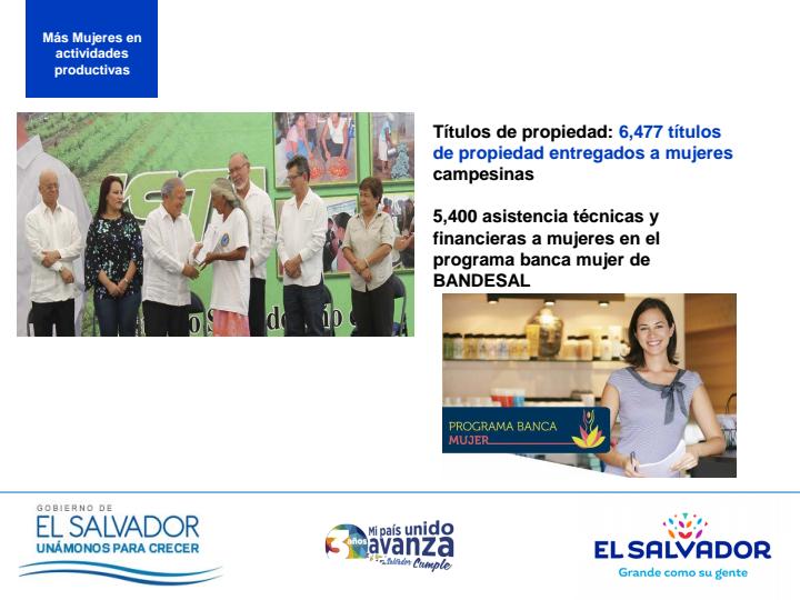 presentacion_informe_de_tercer_anio_de_gestion_GGSI_19
