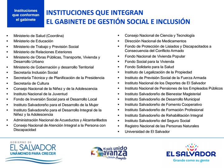 presentacion_informe_de_tercer_anio_de_gestion_GGSI_2