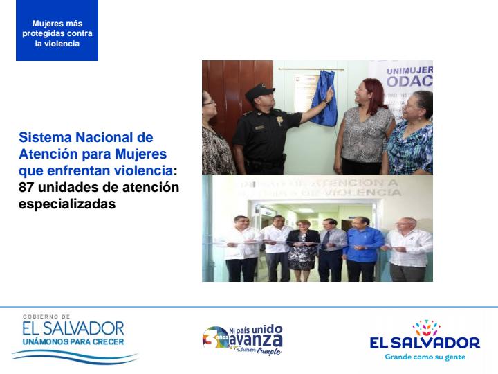 presentacion_informe_de_tercer_anio_de_gestion_GGSI_24