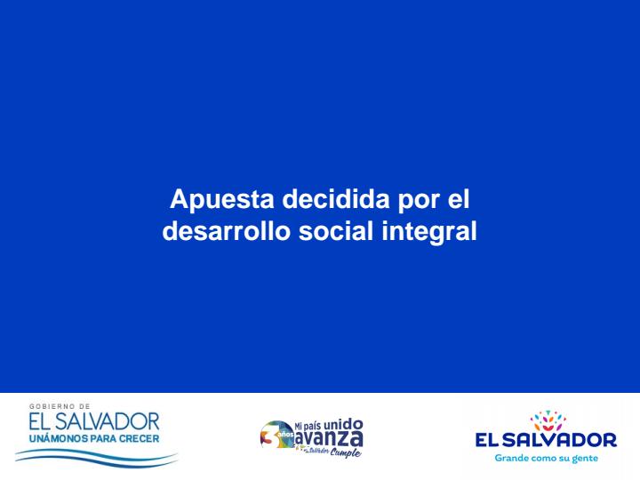 presentacion_informe_de_tercer_anio_de_gestion_GGSI_3