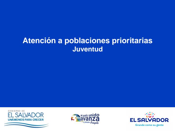 presentacion_informe_de_tercer_anio_de_gestion_GGSI_34