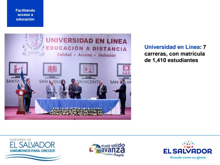 presentacion_informe_de_tercer_anio_de_gestion_GGSI_37