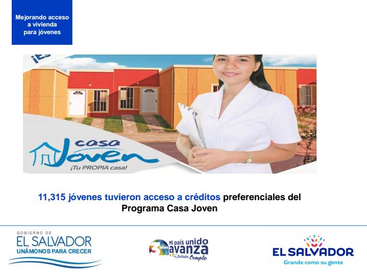 presentacion_informe_de_tercer_anio_de_gestion_GGSI_38