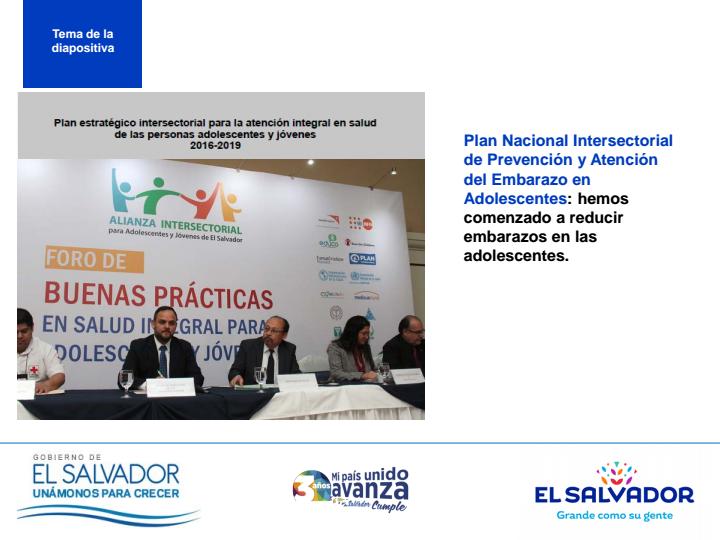 presentacion_informe_de_tercer_anio_de_gestion_GGSI_39