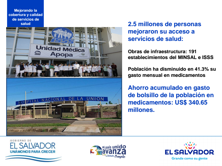 presentacion_informe_de_tercer_anio_de_gestion_GGSI_9