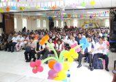 evento05102017e