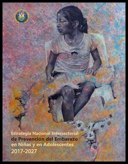 portada-Estrategia_Nac_Intersectorial_Prevencion_Embarazo_en_Ninas_y_en_Adolescentes_2017_2027p
