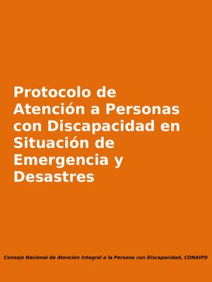 Protocolo-de-atencion-a-personas-con-discapacidad-en-situacion-de-emergencias-y-desastres-portada