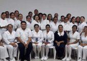 evento_enfermeria10-14-31-octubre2018