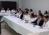 evento_enfermeria10-14-31-octubre2018d