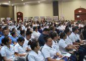 evento_enfermeria27032019c