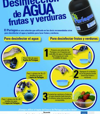 afiche_desinfeccion_agua_frutas_y_verduras_con_puriagua-grande