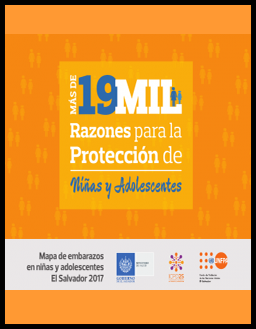 portada-Mapa-de-embarazos-ninas-y-adolescentes-SV-2017-UNFPA-329×256
