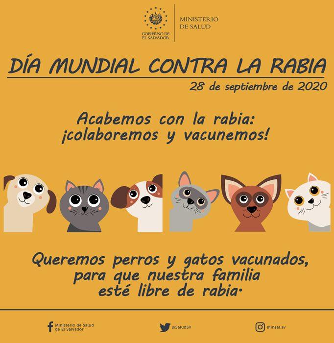 afiche-dia-mundial-de-la-rabia2-2020