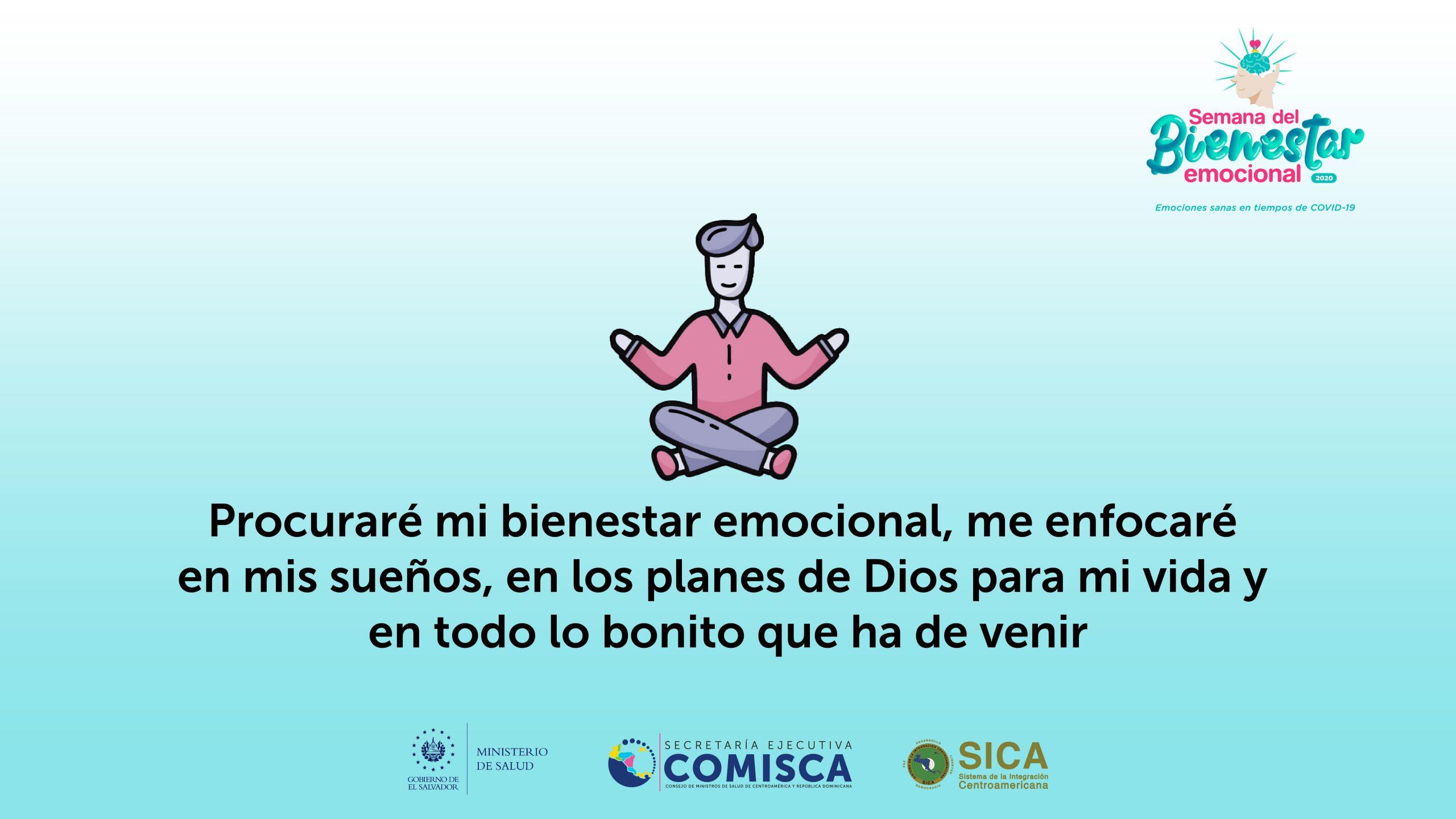semana-del-bienestar-emocional2020-mensaje3-min
