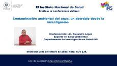 enlace-virtual-zoom-CONTAMINACION-AMBIENTAL-DE-AGUA-UN-ABORDAJE-DESDE-LA-INVESTIGACION