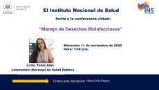 enlace-virtual-zoom-MANEJO-DE-DESECHOS-BIOINFECCIOSOS