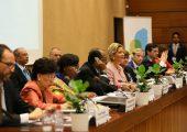 evento23052016a_VIH_69a_Asamblea_Mundial_de_la_Salud