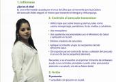en_mis_manos_esta_protegerme_de_zika