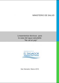 portada_lineamientos_agua