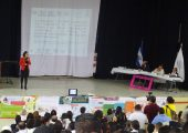 evento20072016a