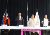 evento20072016c