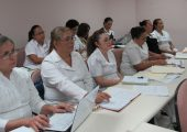 evento_enfermeria19052016a