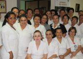 evento_enfermeria19052016e