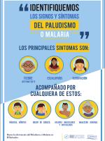 Afiches_Malaria_Paludismo1p
