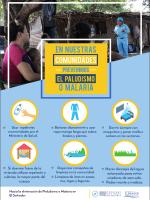 Afiches_Malaria_Paludismo2p