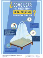 Afiches_Malaria_Paludismo3p