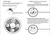 cartilla_control_biologico_aedes_aegypti_atraves_de_alevines_prevencion_arbovirosis-2