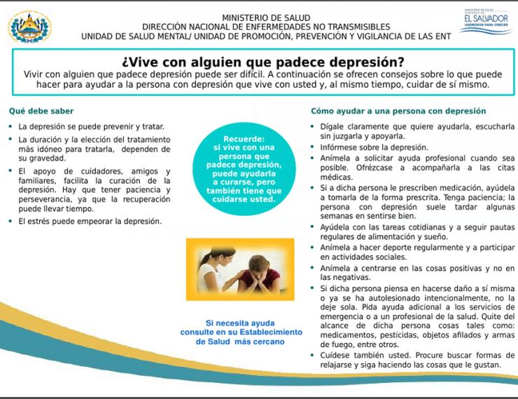 7- VIVE-CON-ALGUIEN-QUE-PADECE-DEPRESION